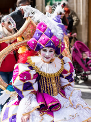 810_7826 (Henrik Aronsson) Tags: karneval carnival malta valetta europe nikon d810 valletta carnaval street happy 2017 masquerade dressup disguise fun color colorfull colour colourfull vivid carnivale festivities streetparty costumes costume parade people party event