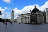 Lituania 2013