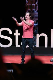 TEDxStanleyPark2017-578