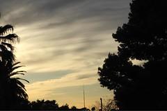 Arizona Sunset (jackpeterson1) Tags: timelapse arizona az sunset sun set cool beautiful amazing photography pink sky clouds