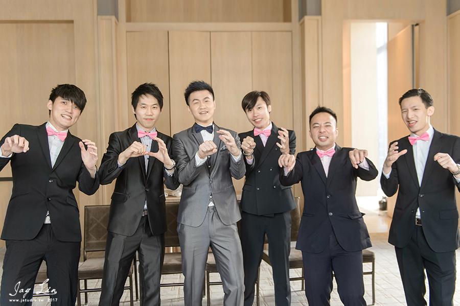 婚攝 萬豪酒店 台北婚攝 婚禮攝影 婚禮紀錄 婚禮紀實  JSTUDIO_0094