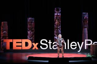 TEDxStanleyPark2017-324