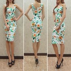 ドレスの壁紙プレビュー