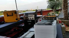 "HummerCatering #Eventcatering #Event #Catering #Burger #Grill #BBQ #Dessert #Köln #Rheinloft http://goo.gl/siJDlb • <a style=""font-size:0.8em;"" href=""http://www.flickr.com/photos/69233503@N08/20119040324/"" target=""_blank"">View on Flickr</a>"