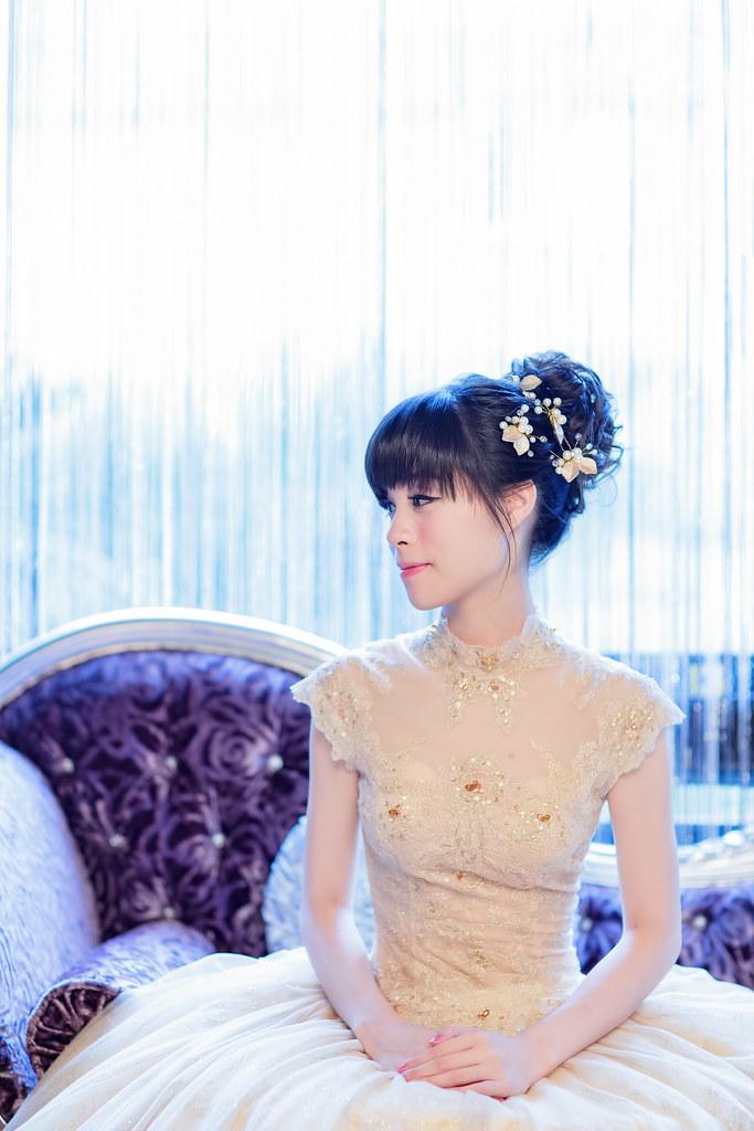 維多麗亞酒店,台北婚攝,戶外婚禮,維多麗亞酒店婚攝,婚攝,冠文&郁潔009