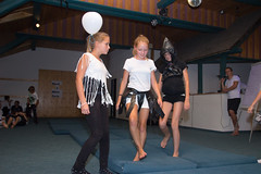 Holzoester-20150815-1076