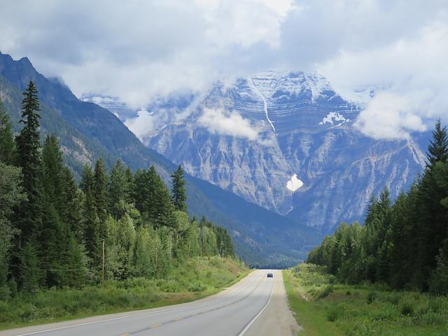 Rodamundos: Canada