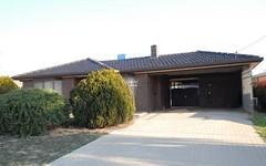 218 Burchfield Avenue, Deniliquin NSW