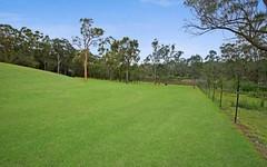 580 Bruce Cres, Wallarah NSW