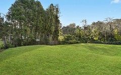 29D Albert Rd, Beecroft NSW