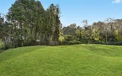 29D Albert Rd, Beecroft NSW