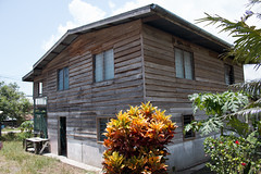 IMG_2486 (Cthonus) Tags: geotagged malaysia borneo longhouse rungus runguslonghouse