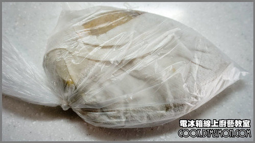 味噌土魠魚10.jpg
