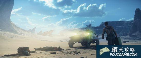 瘋狂麥斯 Mad Max黑屏怎麼辦 win7黑屏解決辦法
