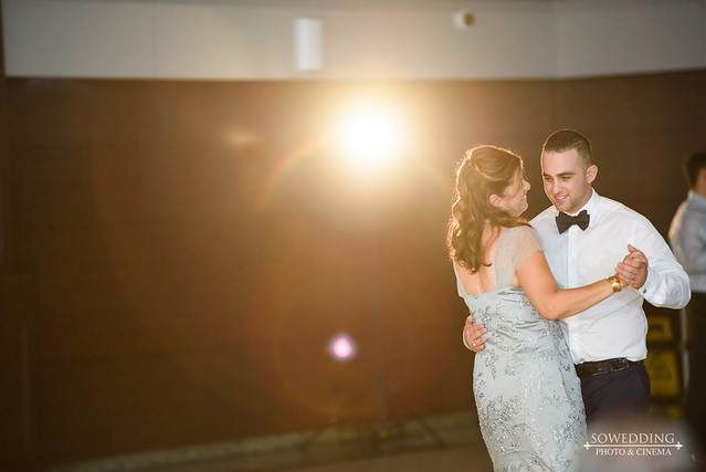 ACStephanie&Lucas-wedding-HL-HD-0352