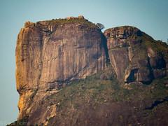 20150817-IMG_4815.jpg (Luca Rome) Tags: rio pedradagavea