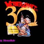 19wernerfest-30-jubilaeum-sportplatz-huensborn