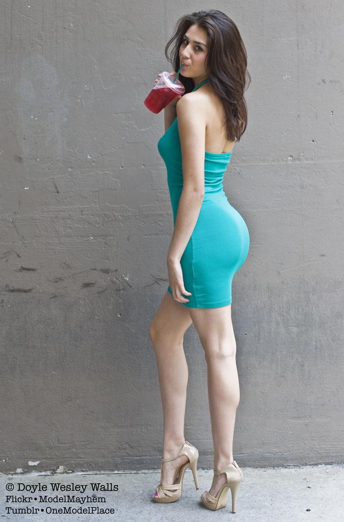 escort flicka sexy pantyhose