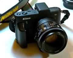 20150820_1108 (dw_ross) Tags: nokia nikkor ft1 50mmf18af nikon1v1 lumia1020 fotodioxprogrip