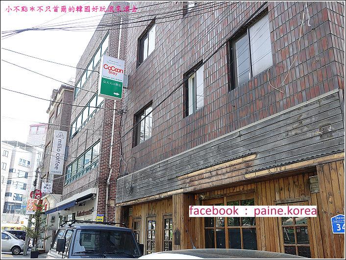 弘大COCOON STAY (1).JPG