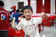 IMG_6615.jpg (小賴賴的相簿) Tags: family canon 50mm kid taiwan stm 台灣 台北 24105 小孩 小朋友 親子 孩子 象棋 chrild 競賽 郭元益 5d2 士林區公所 anlong77 anlong89 小賴賴 小賴賴的相簿