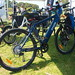 """sydney-rides-festival-ebike-demo-day-254 • <a style=""""font-size:0.8em;"""" href=""""http://www.flickr.com/photos/97921711@N04/21972768249/"""" target=""""_blank"""">View on Flickr</a>"""