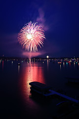 APC July: Independence (ali_anderson) Tags: boats fireworks 4th independence apc