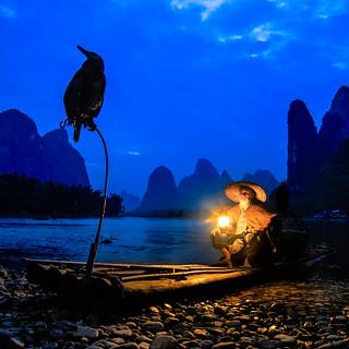 Li Jiang Classic