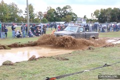 Down N Dirty 00037