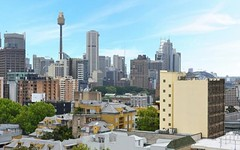 502/6 Short Street, Surry Hills NSW