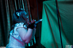brettzo_Zamzuki_October_2015 (129 of 163)