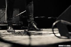 Rhodes Live at Vector Arena, Auckland NZ |  Amanda Ratcliffe (amandashootsbands) Tags: newzealand music concert forsale livemusic auckland stockphotos rhodes concertphotography musicphotographer musicphotography hozier livemusicphotography livemusicphotographer vectorarena concertphotographer