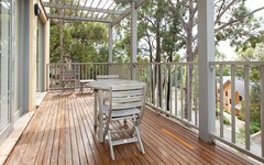 Villa 753 Cypress Lakes Resort, Pokolbin NSW
