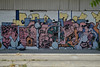 Horfé (lepublicnme) Tags: streetart france graffiti july pal saintouen 2015 horfé friche horfée horphé horphée palcrew