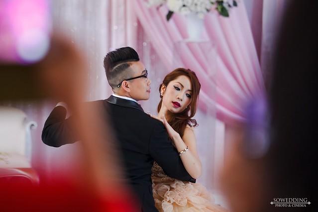 Yan&Ricky-wedding-HL-SD-0121