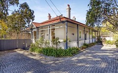 356C Burns Bay Road, Linley Point NSW