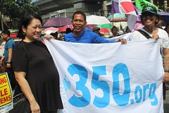 Reclaim Power Mendiola Mobilization(19)