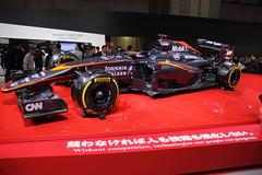 TMS2015_McLaren_006