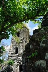 2015 04 22 Vac Phils g Legaspi - Cagsawa Ruins-70 (pierre-marius M) Tags: g vac legaspi phils cagsawa cagsawaruins 20150422