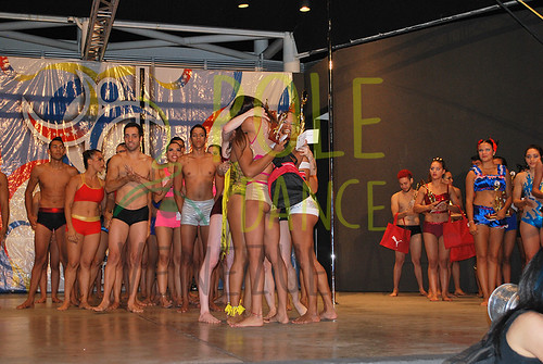 "Final Campeonato Nacional de Pole Vzla 2015 • <a style=""font-size:0.8em;"" href=""https://www.flickr.com/photos/79510984@N02/22501305915/"" target=""_blank"">View on Flickr</a>"