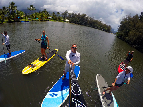 2015 Kauai Paddle Adventure  (168)