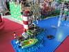 IMG_8026 (Festi'briques) Tags: montagne dragon lego exposition fantasy nancy hotdogs caverne fantastique 2015 scoubidou festibriques ludibriques