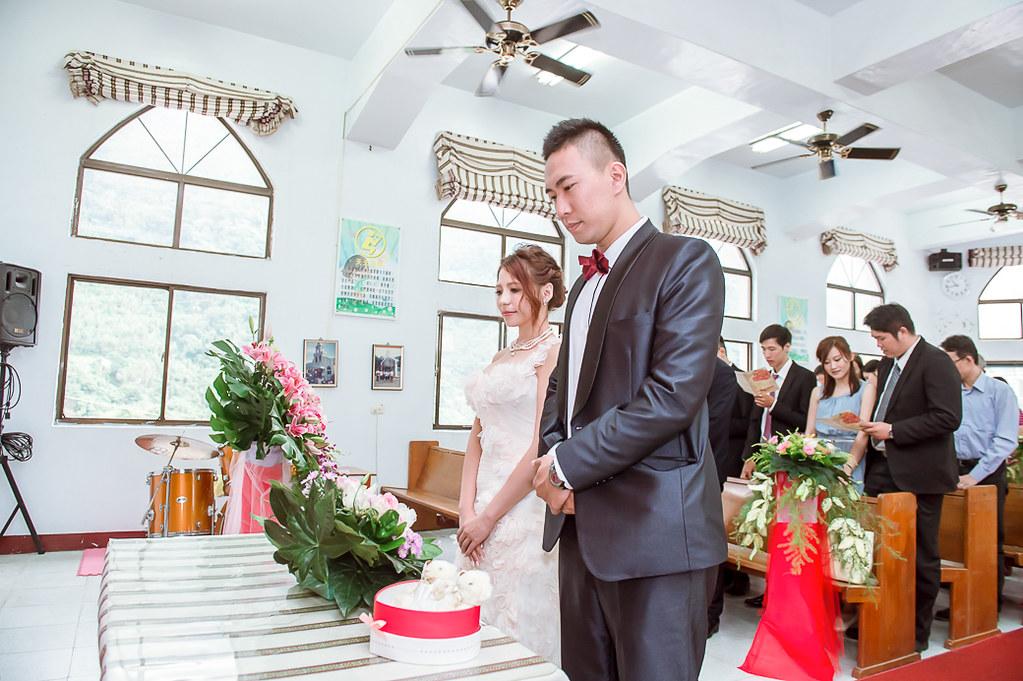 057那羅教會婚攝