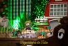 FAZENDINHA DO TULIO 2015 FINAL-11 (agencia2erres) Tags: aniversario 1 infantil festa ano fazenda fazendinha