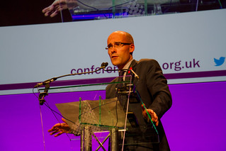2015 NCRI Cancer Conference  (21)