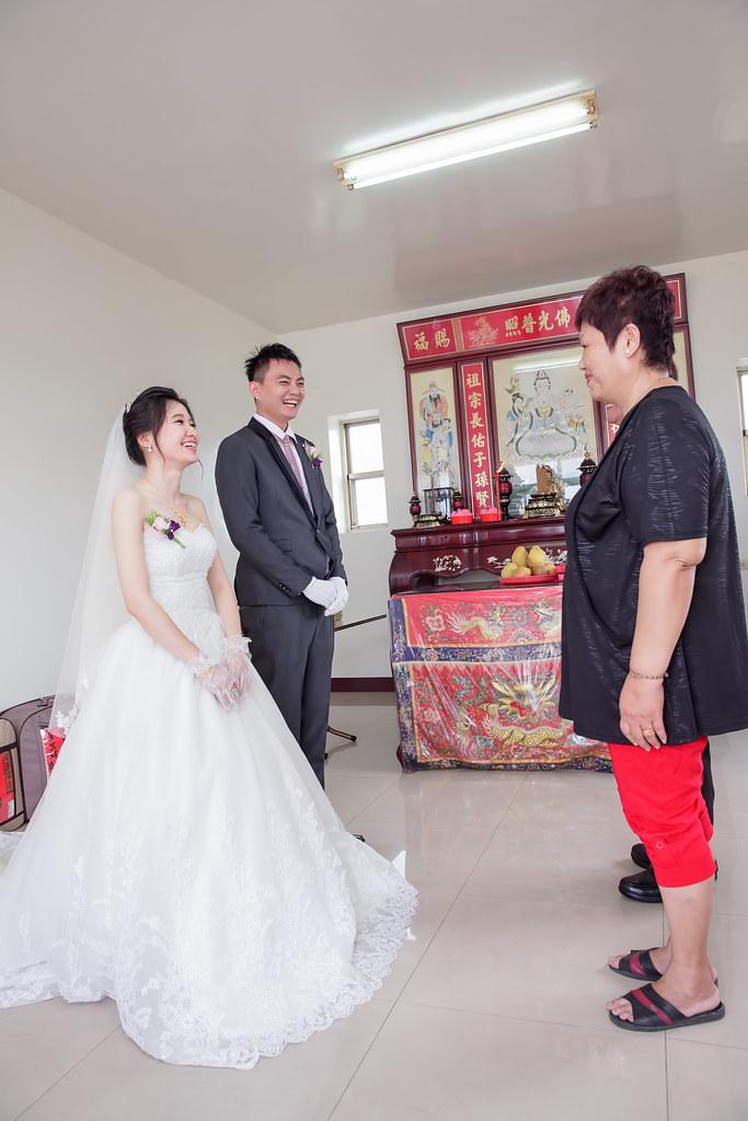 台中婚攝,宜豐園婚宴會館,宜豐園主題婚宴會館,宜豐園婚攝,宜丰園婚攝,婚攝,志鴻&芳平108
