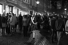 Romantica 2015 in Bautzen (pixilla.de) Tags: deutschland europa sachsen romantica lange bautzen langekerls kerls einkaufsnacht