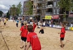 Beach 2011 basisscholen 088