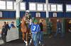 "2015-11-11 (41) r5 Lane Luzzi on #3 Blimey (JLeeFleenor) Tags: photos photography md marylandracing marylandhorseracing laurelpark jockey جُوكِي ""赛马骑师"" jinete ""競馬騎手"" dżokej jocheu คนขี่ม้าแข่ง jóquei žokej kilparatsastaja rennreiter fantino ""경마 기수"" жокей jokey người horses thoroughbreds equine equestrian cheval cavalo cavallo cavall caballo pferd paard perd hevonen hest hestur cal kon konj beygir capall ceffyl cuddy yarraman faras alogo soos kuda uma pfeerd koin حصان кон 马 häst άλογο סוס घोड़ा 馬 koń лошадь paddock maryland"