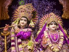 P1490861 (Bhaktivedanta Manor Deities) Tags: radhakrishna
